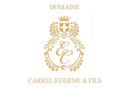 eugene-carrel
