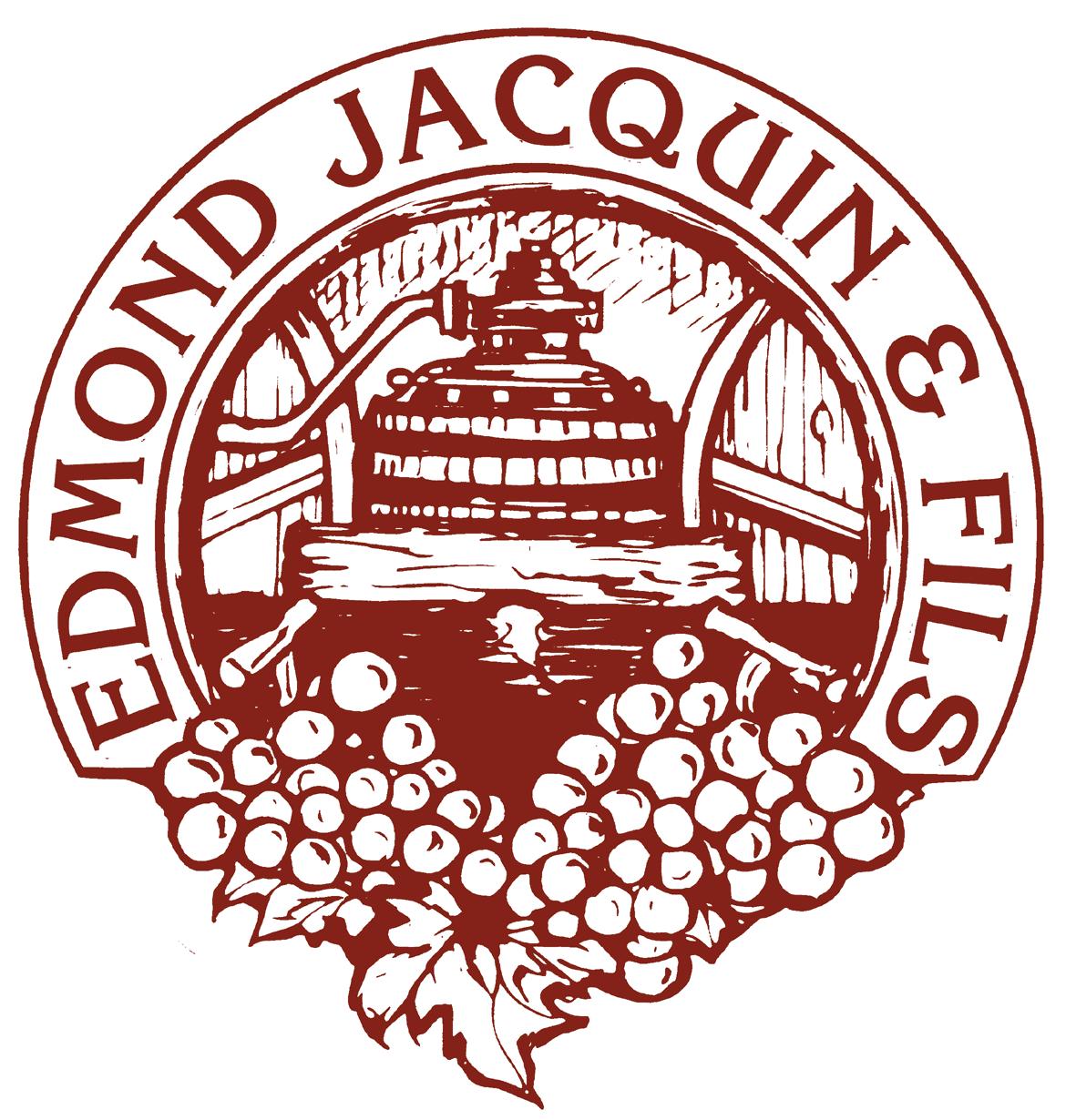 jacquin-edmond