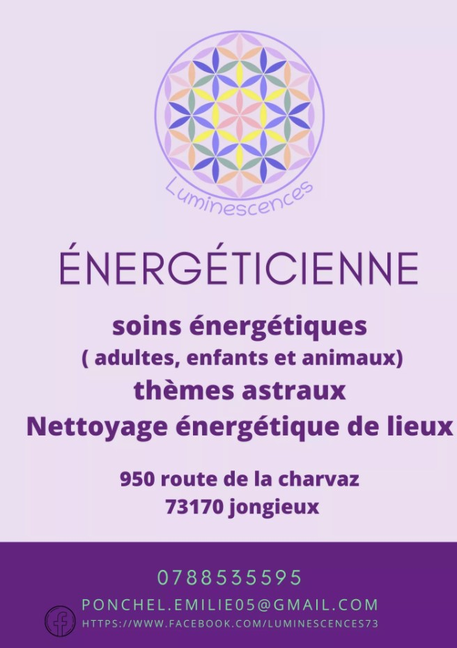luminescence-73-energeticienne